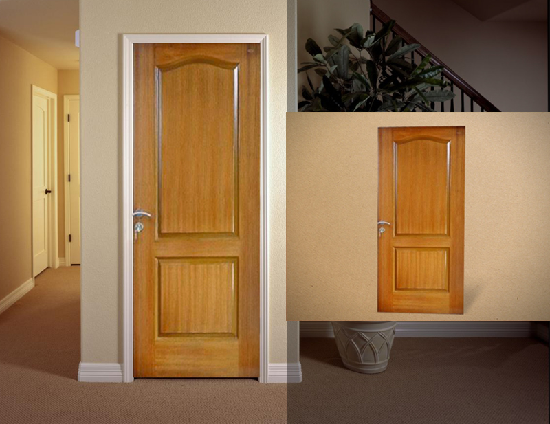 Strong door strong eco friendly doors for Eco friendly doors